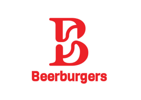 Restaurant Billing POS Software Foodkort Client Beerburgers