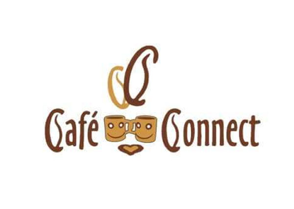 Restaurant Billing POS Software Foodkort Client Cafe Connect