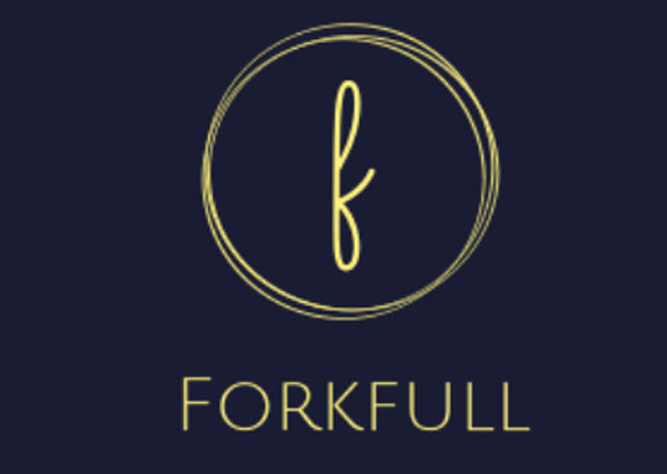 Restaurant Billing POS Software Foodkort Client Forkfull