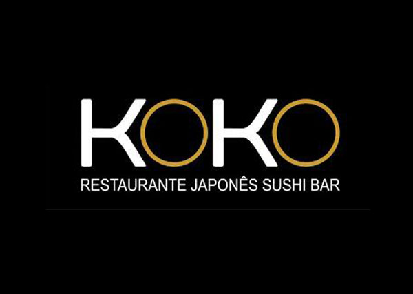 Restaurant Billing POS Software Foodkort Client Koko