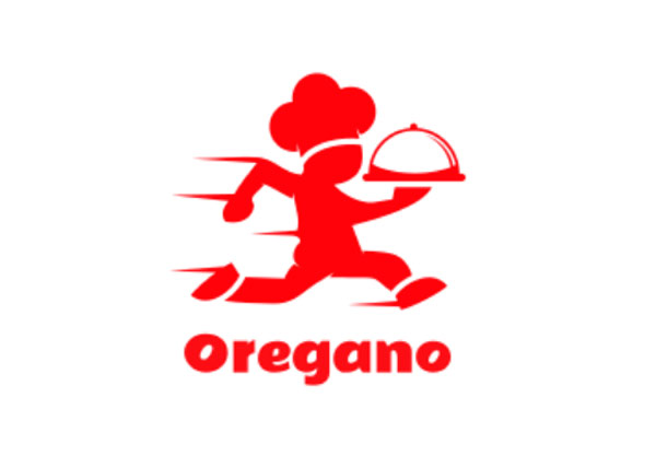Restaurant Billing POS Software Foodkort Client Oregano