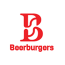 Restaurant Billing POS Software Foodkort Customer Review Beerburgers
